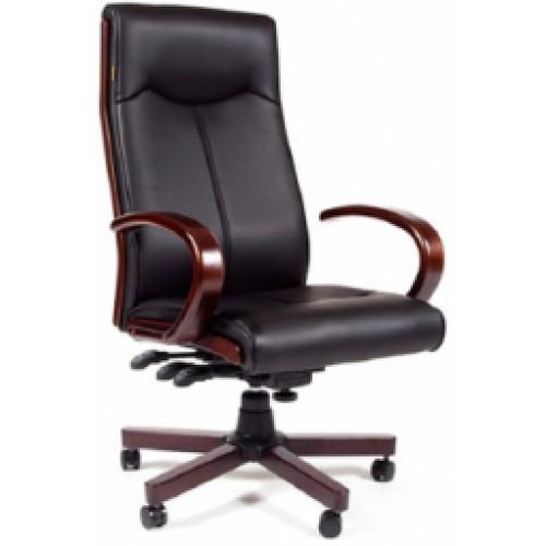 Кресло руководителя Chairman CH 411