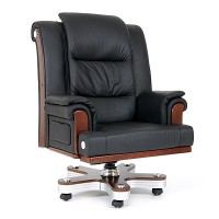 Кресло руководителя Chairman CH 705