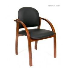 Кресло для посетителей Chairman CH 659 Terra