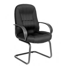 Кресло для посетителей Chairman CH 685V ткань TW