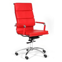 Кресло руководителя Chairman CH 750