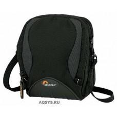 Сумка Lowepro Apex 60 AW черный