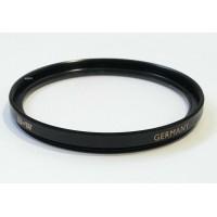 Светофильтр B+W 55mm 010 UV Haze MRC F-Pro