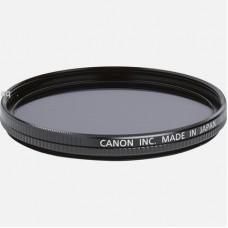 Cветофильтр Canon 52mm CPL