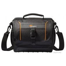 Сумка для фотокамеры Lowepro Adventura SH 160 II