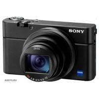Фотоаппарат Sony Cyber-shot DSC-RX100M7 (RX100M VII)