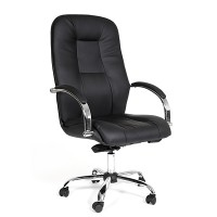 Кресло руководителя Chairman CH 490