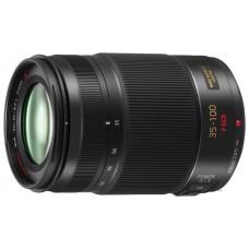Объектив для фотоаппарата Panasonic 35-100mm f/2.8 Lumix G X O.I.S. (H-HS35100)