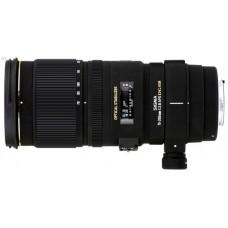 Объектив для фотоаппарата Sigma AF 70-200mm f/2.8 APO EX DG OS HSM Canon EF