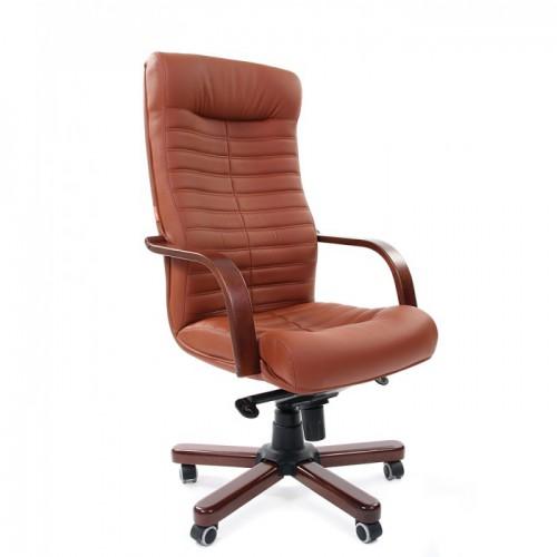 Chairman 480 WD коричневое