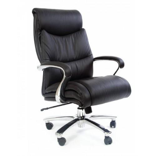 Кресло Chairman CH 401