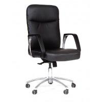 Кресло Chairman CH 465